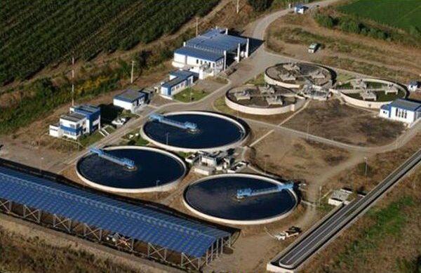 Las PTAR tratan el agua para que esta llegue a las fuentes hídricas sin contaminar el recurso.